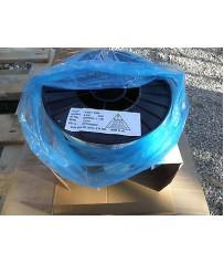 Bobina filo 2 kg  d 1 mm alluminio Almg5 saldatura mig filo