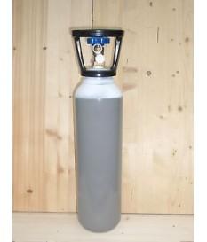 Bombola Ossigeno da 5 litri