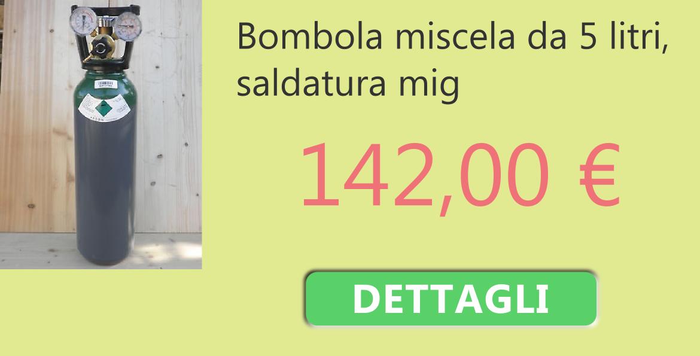 data/Slide/Bombola-miscela-da-5-lt.png