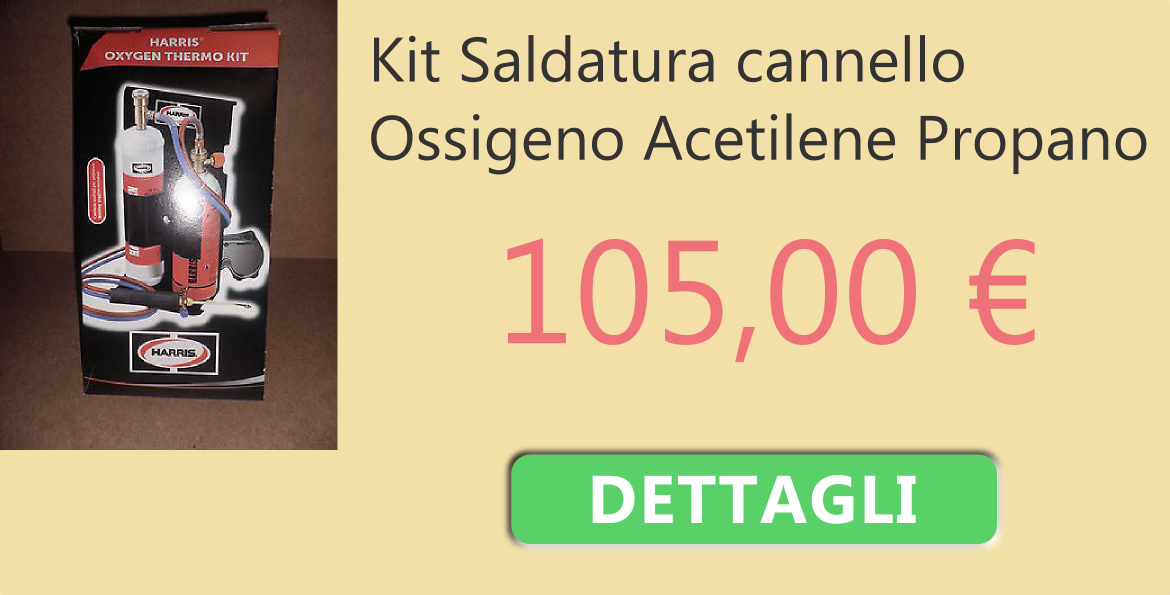 data/Slide/Kit-Saldatura-cannelo-ossigeno-propano.png